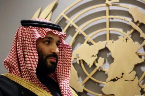 Arabia Saudí arresta a un importante predicador