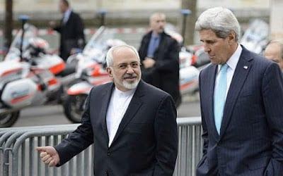 Irán demanda a Estados Unidos ante la Corte Internacional de…