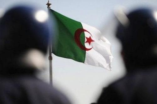 En recuerdo del octubre negro argelino