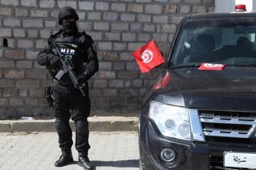 Emitida orden de arresto contra Budra Qallol por su declaraciones…