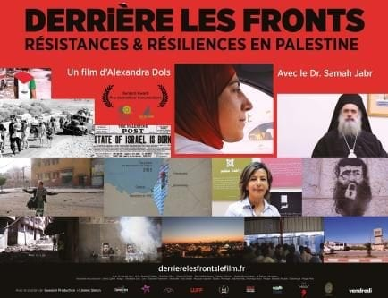 Más allá de las fronteras: Cuentos de resistencia y resiliencia…