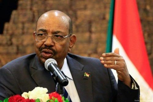 Los servicios de inteligencia sudaneses emprenden una campaña anticorrupción