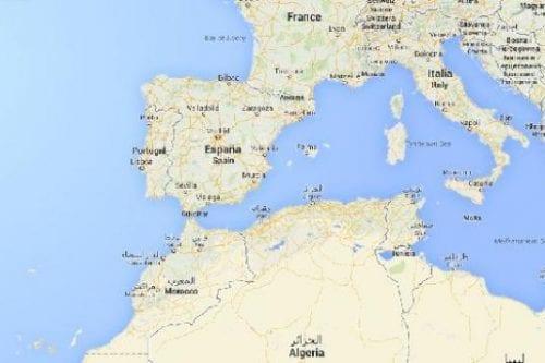 Gerard Coulomb: Francia se compromete a apoyar económicamente a Marruecos…