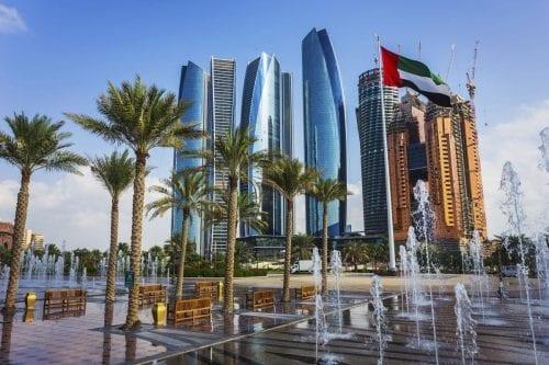 Israel y Turquía mantienen conversaciones secretas en EAU
