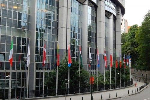 Marruecos recibe 235 millones de euros de la EU para…
