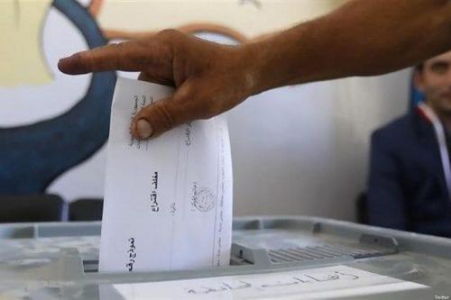 Siria celebra sus primeras elecciones municipales en siete años