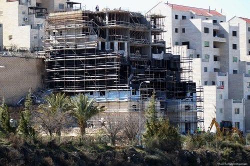 Israel aprueba un presupuesto de 6 millones de dólares para…