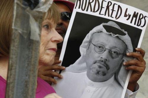 Reporteros sin Fronteras: La violencia contra periodistas, a niveles sin…