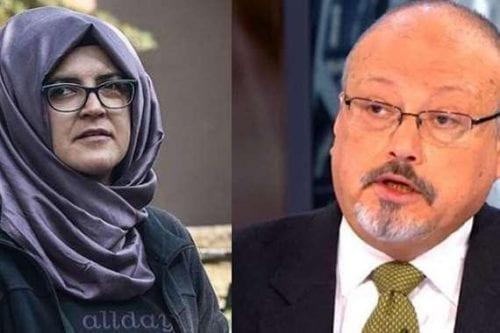 Las autoridades saudíes prometen una indemnización a los allegados de…