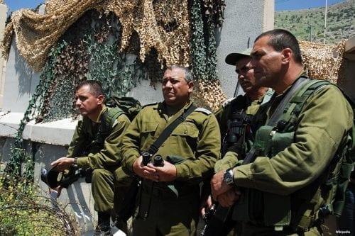 El fin de una imprudente excursión israelí en Gaza