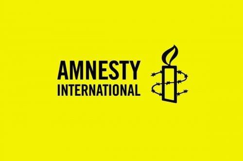 Amnistía Internacional exige a Israel que anule la licencia de…
