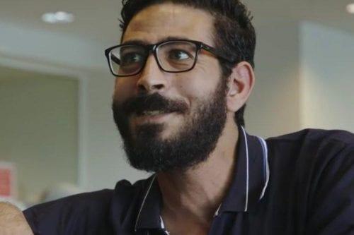 Canadá concede asilo al refugiado sirio atrapado en un aeropuerto…
