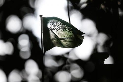 El asesinato de Khashoggi obliga al Cuarteto Árabe a hacer…