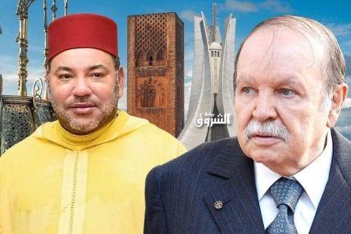 Marruecos insta a Argelia a responder a su llamada al…