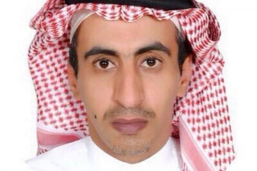 Periodista saudí torturado hasta la muerte en prisión