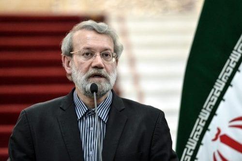 """Alto funcionario iraní a Trump: """"tu final será como el…"""