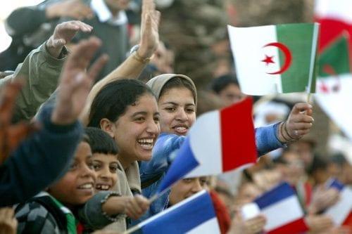 Tras seis décadas de independencia, Argelia necesita desesperadamente un cambio