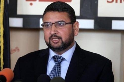 Hamás celebra el fallo de un tribunal tunecino contra la…