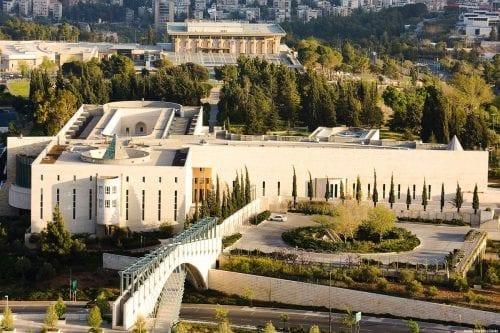 Israel: A partir de ahora, también los judíos no israelíes…