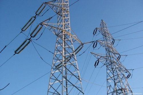 EE.UU. permitirá a Irak importar electricidad de Irán