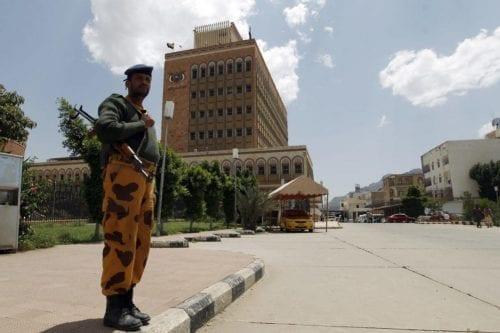 El banco central de Yemen espera una inyección de 3.000…