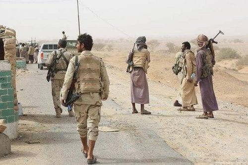Funcionario de la delegación del gobierno yemení niega la vigencia…
