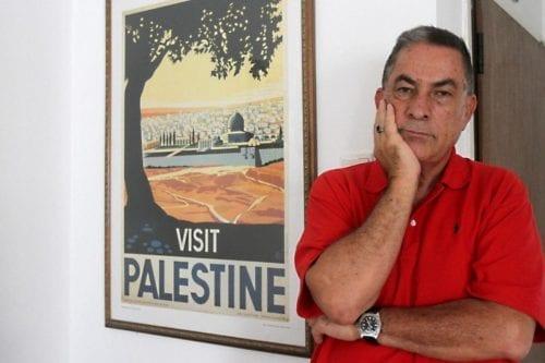 """Veterano periodista israelí: """"El BDS no es antisemita"""""""