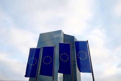 Los países de la UE subrayan su fuerte compromiso con…