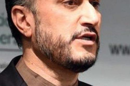 Egipto e Irán debaten cuestiones regionales