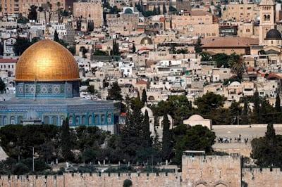 Palestina / Estados Unidos: CIJ establece plazos para presentación de…