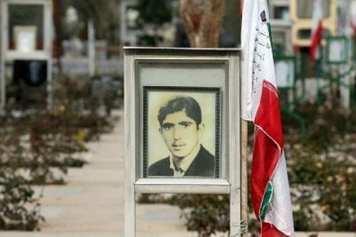 """AI pide a Irán que admita """"la ejecución de miles…"""