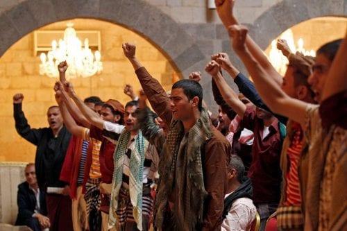 Yemen: Las facciones rivales intercambiarán 16.000 prisioneros