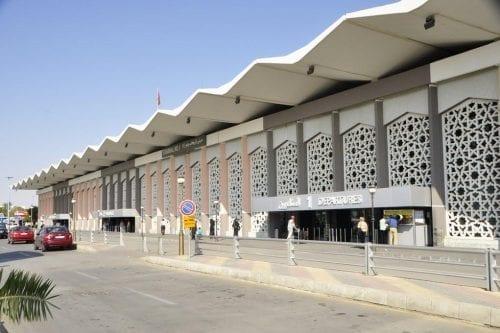 EAU, Omán y Bahréin retomarán los vuelos a Siria