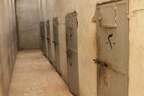 Siria: 82 palestinos torturados hasta la muerte en las prisiones…