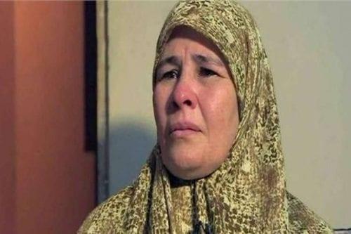 Egipto extiende el periodo de detención de Umm Zubeida
