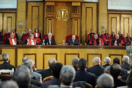 Argelia: Un tribunal levanta la pena del bloguero condenado por…