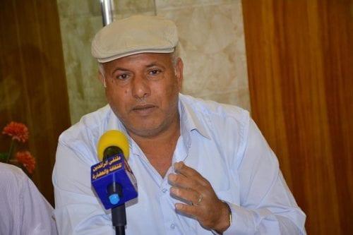 Un destacado escritor iraquí ha sido asesinado en Karbala