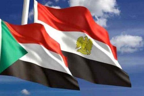 El tribunal militar de Egipto busca la pena de muerte…