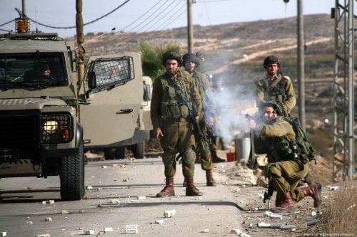 La Autoridad Palestina y funcionarios de Hamás advierten a Israel…