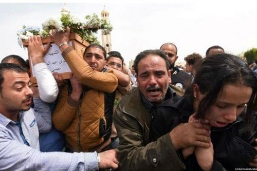 Libia: civiles asesinados mientras Haftar prolonga los combates en Derna