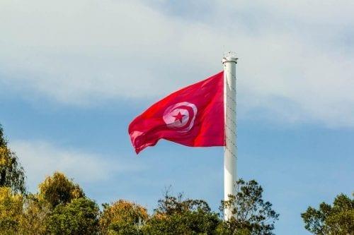 Los trabajadores tunecinos a quienes habían tomado como rehenes en…