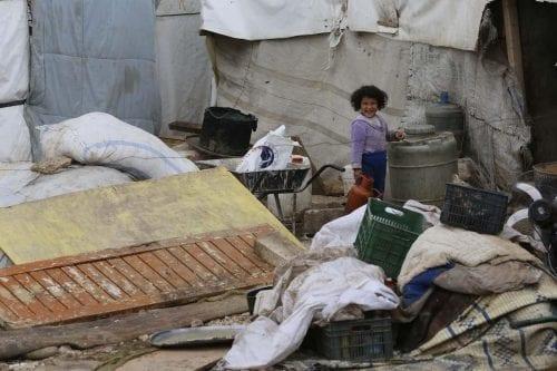 El Líbano busca la ayuda de Irán para repatriar a…