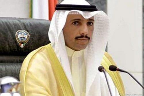 Kuwait reitera su rechazo a la normalización de Israel