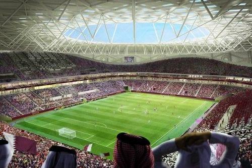 Revelado: los EAU dirigen una campaña agresiva para despojar a…