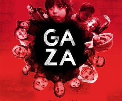"""El documental """"Gaza"""" gana el 33º Premio Goya de España"""