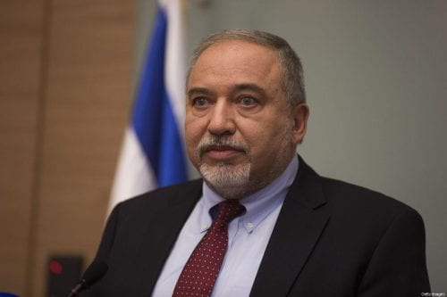 El próximo enfrentamiento con Gaza debe ser el último, según…