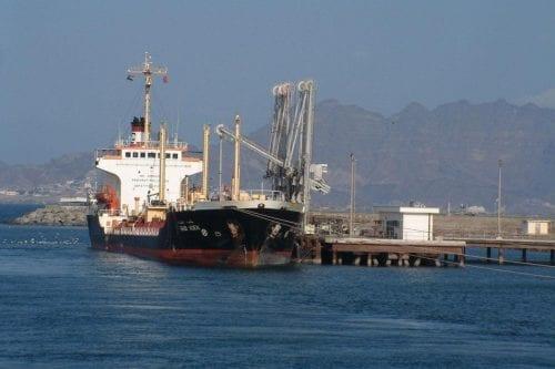 Las partes enfrentadas de Yemen acuerdan comenzar a retirarse de…