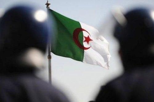 Argelia: el candidato a la presidencia de los Hermanos Musulmanes…