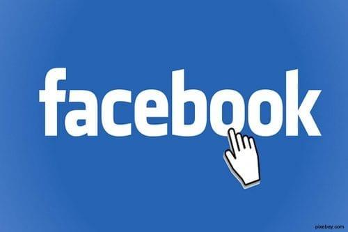 Israel se reúne con Facebook para evitar la intromisión externa…