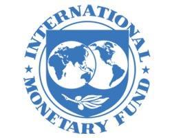 El FMI realizará una revisión final del préstamo de Egipto…